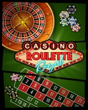 Download Roulette Royal Casino Java Jar
