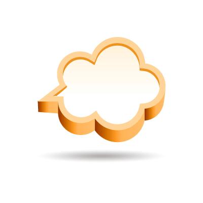 Seri Cloud 14. Kirim Pesan Mudah dengan Internal Message