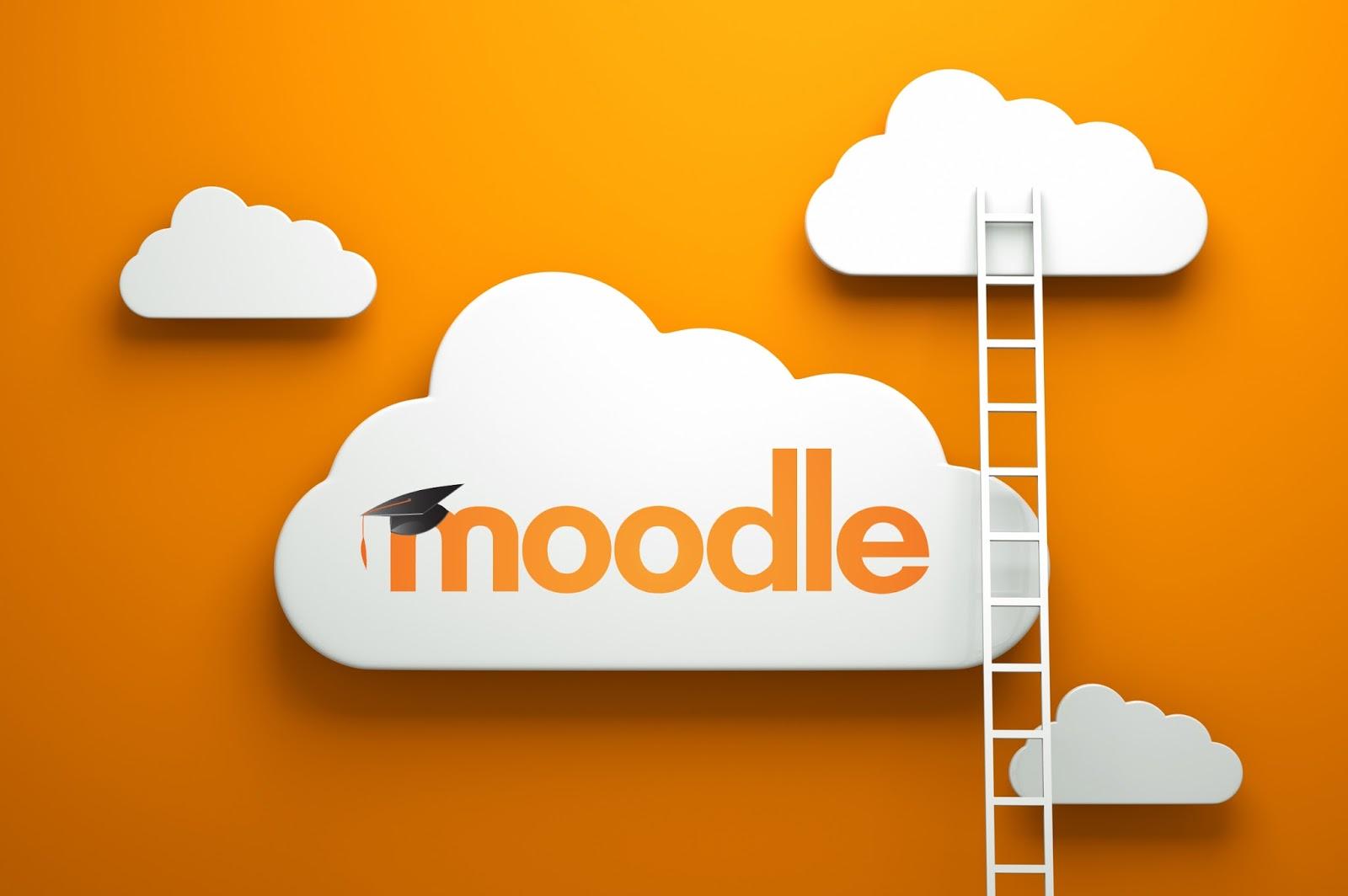 Seri Cloud 17. Integrasi ownCloud sebagai External Storage di LMS Moodle