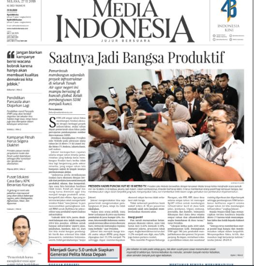 opini media indonesia --koran1