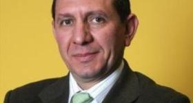 Los Medios de Comunicación y las Nuevas Tecnologías en la Educación (J.L. Restán)