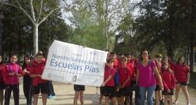 Éxito y ecos de la II Jornada DiSí a San Isidro