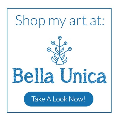 Shop Bella Unica