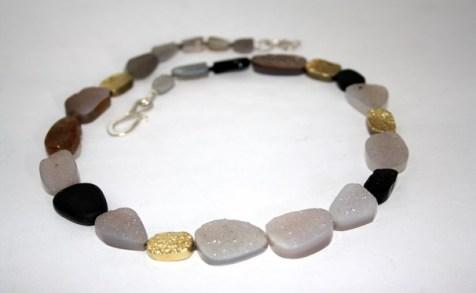 Dee Ayles Jewellery