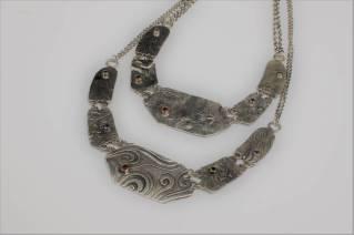 dee ayles jewellery necklace