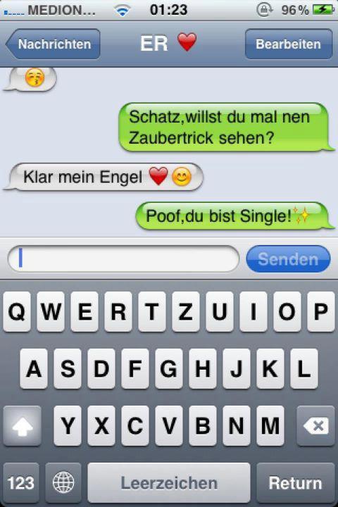 deecee-whatsapp-lustige-bilder-04