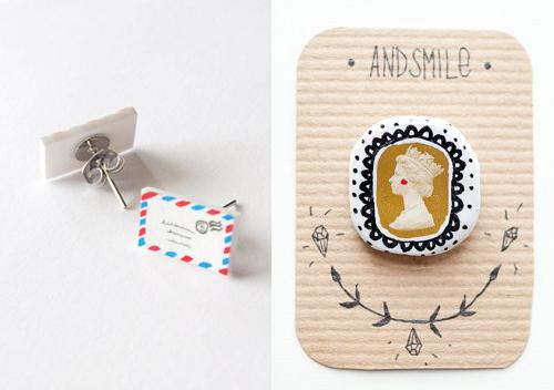 postage_accessories
