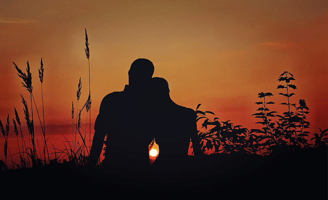 importance-honesty-romantic-relationship