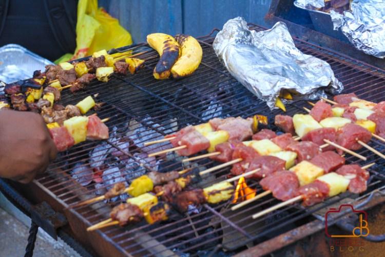 exclusive-pictures-lagos-street-party-deedee