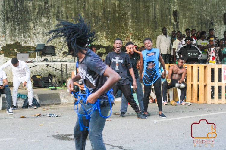 exclusive-pictures-of-the-lagos-street-party-deedee