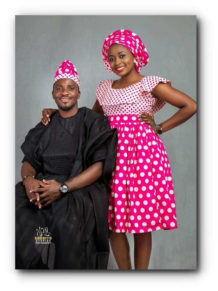 met-bbm-now-bff-inspiring-love-story-ayomide-wunmi