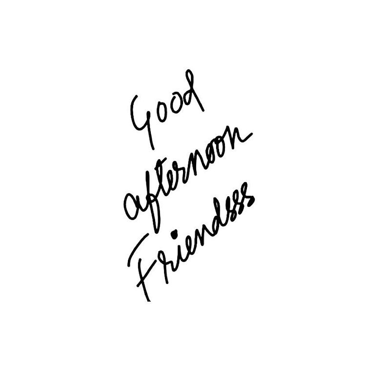 Happy afternoon quotes and good afternoon messages in english happy afternoon quotes m4hsunfo