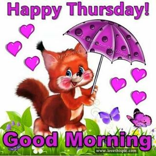 Inspirational happy thursday messages quotes sms images happy thursday images happy thursday messages m4hsunfo