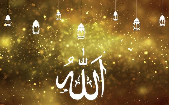 happy eid mubarak messages eid al fitr mubarak greetings deedee s
