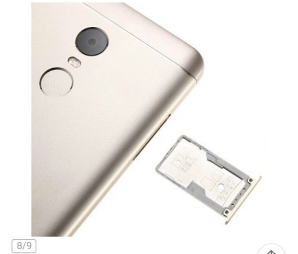 https://www.gearbest.com/cell-phones/pp_770678.html?lkid=10079820