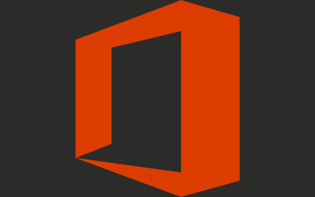Office 365 and Office 2013 / 2016.  …and Forced Upgrades?