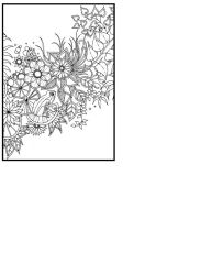 thumbnail of Secret Garden Frog in Flowers