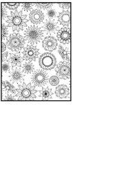 thumbnail of Secret Garden Flowers