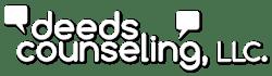 Deeds Counseling Logo Retina