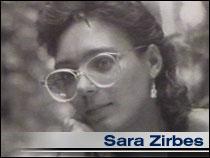 SaraZ