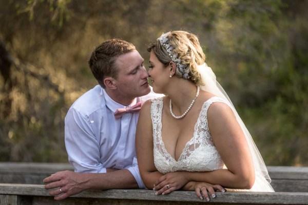 dee gees photography wedding-14