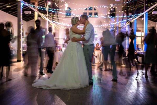 dee gees photography wedding-16