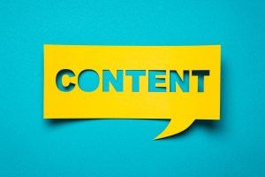 Content Writing Cost | Content Writing Services