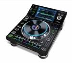 Denon DJ Prime Leak