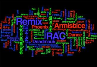 deejayscootz Space Disco Dance 2 (Re-Edit 3) 1