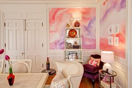 BSO Decorator Show House, Simply Put Interiors