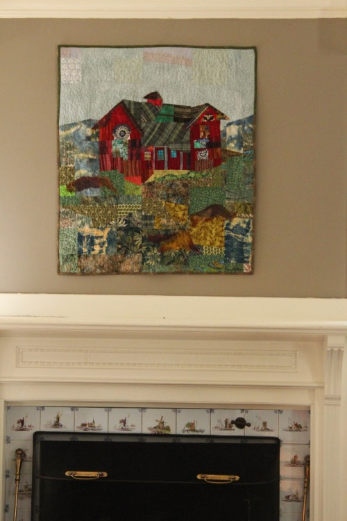 blue-hills-barn-mantle