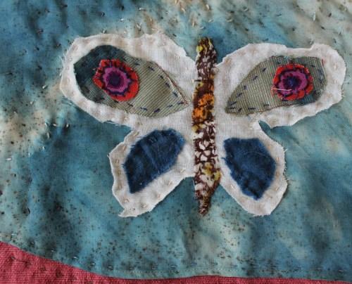 blue-hut-butterfly