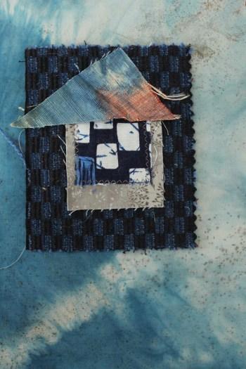 blue-hut-start