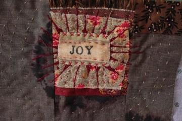 close-to-joy