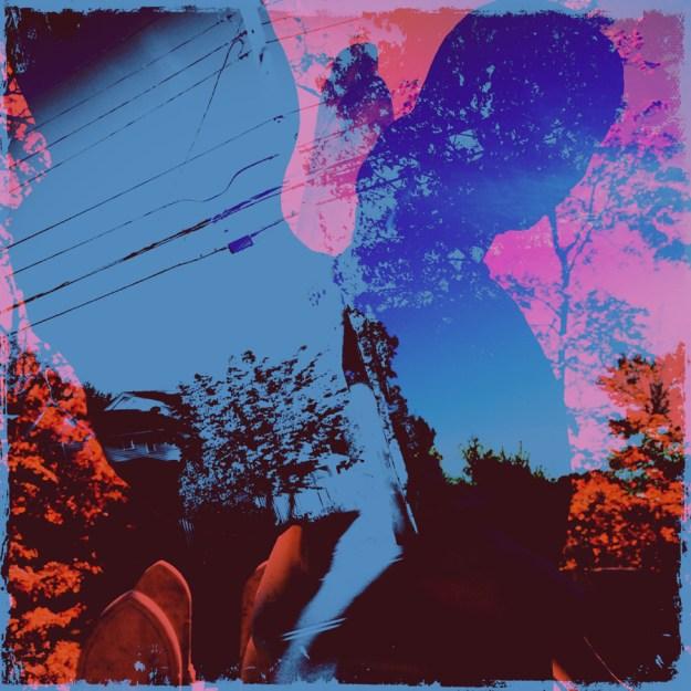 angel-salem-wires-red-headstones-salem