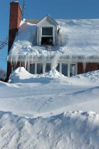 snow-roof-deemallon