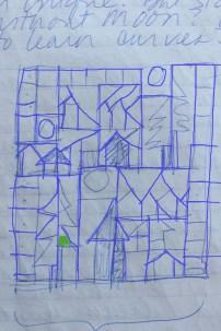 cabin-quilt-pattern-deemallon
