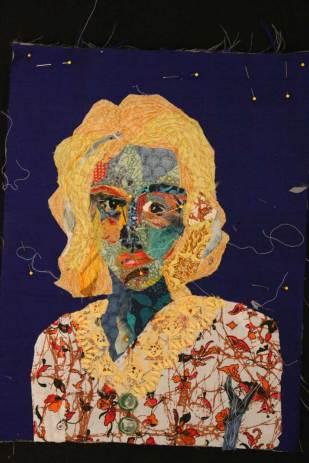 blonde-midway-threads