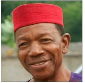 Soulé Dankoro : Le peuple Baatonu regrette le départ d'un brave homme de culture