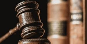 85% des crimes sur l'homme prédominent les audiences qui s'ouvrent le 06 Juillet au Tribunal de Parakou