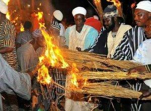Culture: ce 28 août, le peuple Baatonu entre dans sa nouvelle année