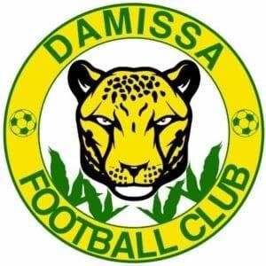 Damissa FC: Le coach démis de ses fonctions