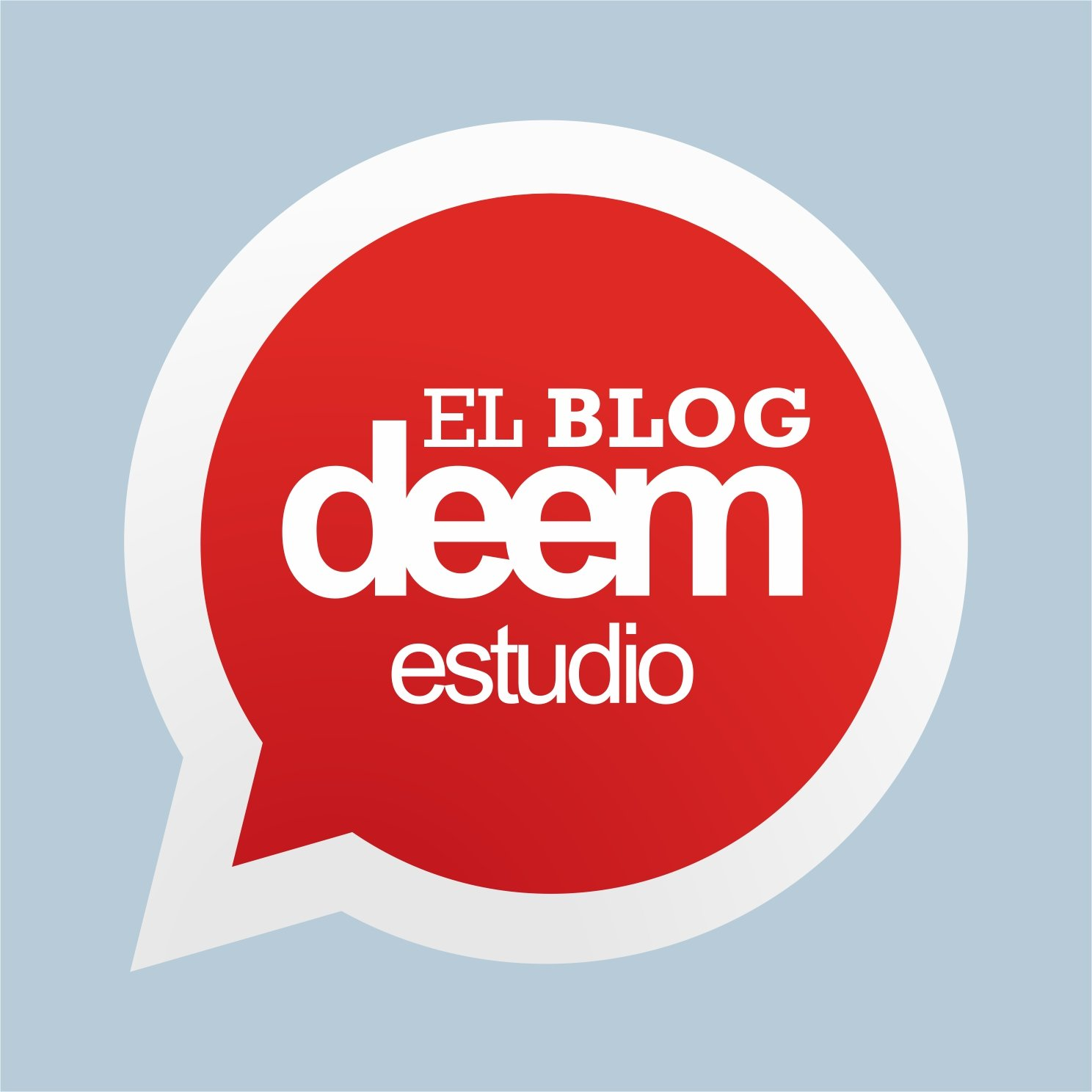 el blog de deemestudio