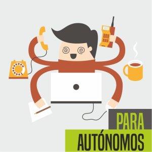 emprendedores-autonomos