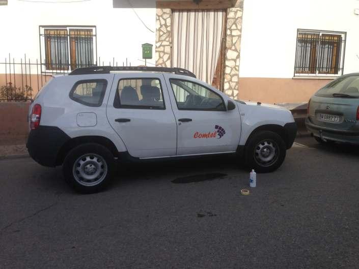 rotulacion vehiculos (2)