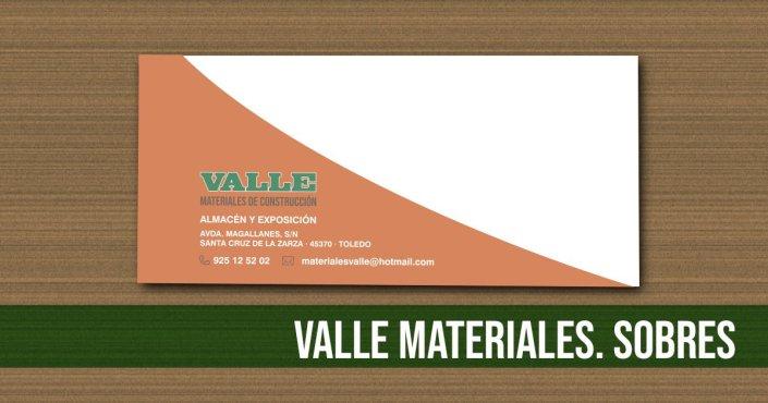 VALLE MATERIALES - SOBRE - IMAGEN DESTACADA