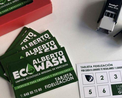 ALBERTO-ECOWASH-TARJETA-FIDELIZACIÓN-COMPLETA