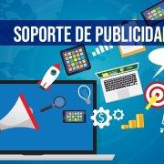 SOPORTE DE PUBLICIDAD DIGITAL - IMAGEN DE CATEGORÍA