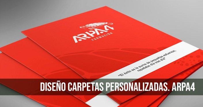 DEEMESTUDIO-CARPETAS-PERSONALIZADAS-CORPORATIVAS-ARPA4-FORMACION-CATEGORÍA
