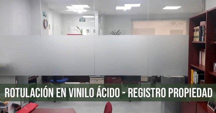 REGISTRO-PINTO-UNO-VINILO-ACIDO-IMAGEN-DE-CATEGORÍA